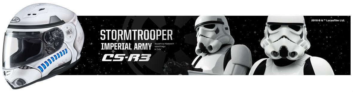 [Bild: starwars-stormtrooper-banner.jpg]