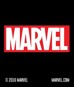 HJC-Marvel-Banner