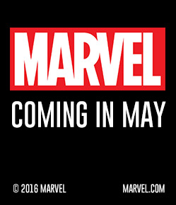 HJC-Marvel-Coming-In-May-Banner