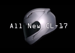 CL-17-Video-Thumbnail