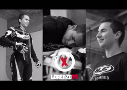 Jorge-Lorenzo-Photo-Shoot-Video-Thumbnail