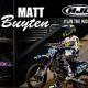 Matt-Buyten-Headline-feature