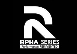 RPHA-Series-Video-Thumbnail