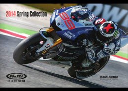 HJC-2014-spring-catalog-thumb