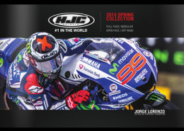 HJC-2015-spring-catalog-thumb