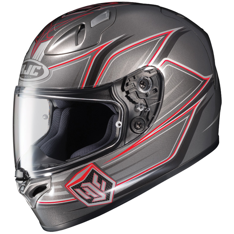 fg 17 banshee hjc helmets official site. Black Bedroom Furniture Sets. Home Design Ideas