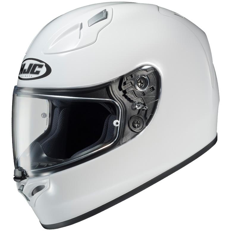 fg 17 solid hjc helmets official site. Black Bedroom Furniture Sets. Home Design Ideas
