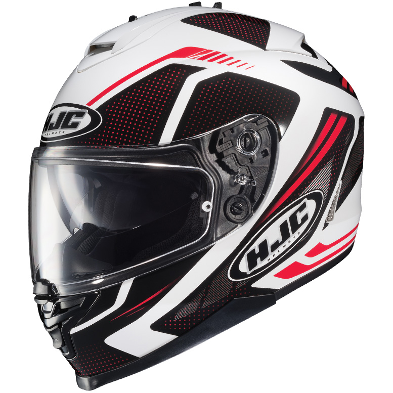 Hjc Is Max 2 >> IS-17 SPARK | HJC Helmets Official Site