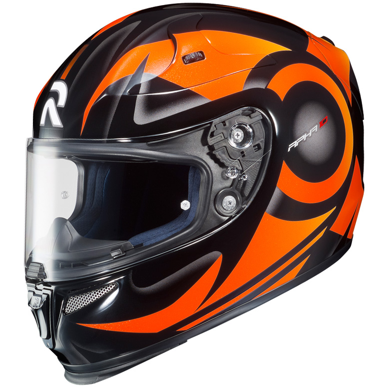 rpha 10 buzzsaw hjc helmets official site. Black Bedroom Furniture Sets. Home Design Ideas