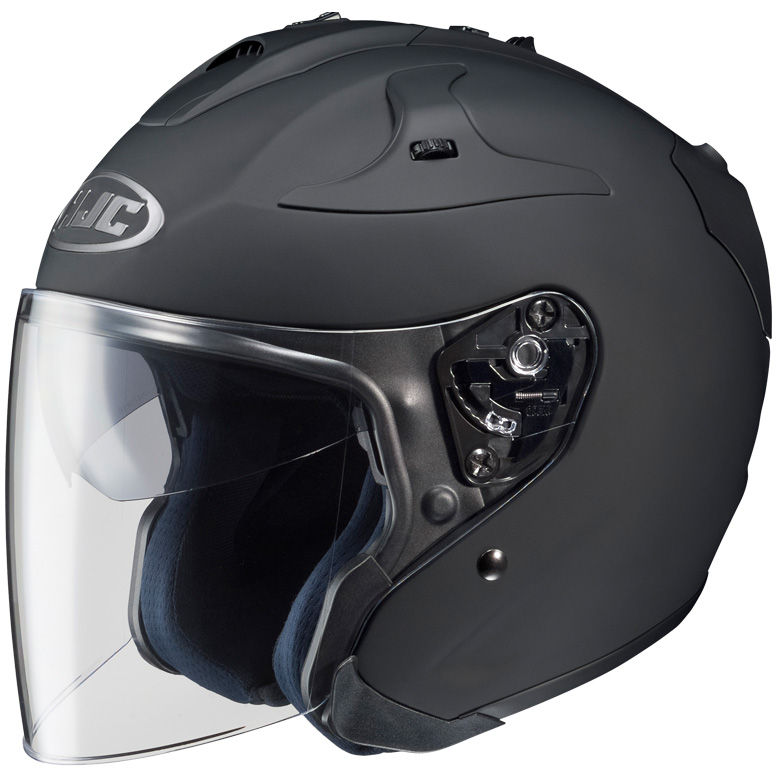 Fg Jet Hjc Helmets Official Site