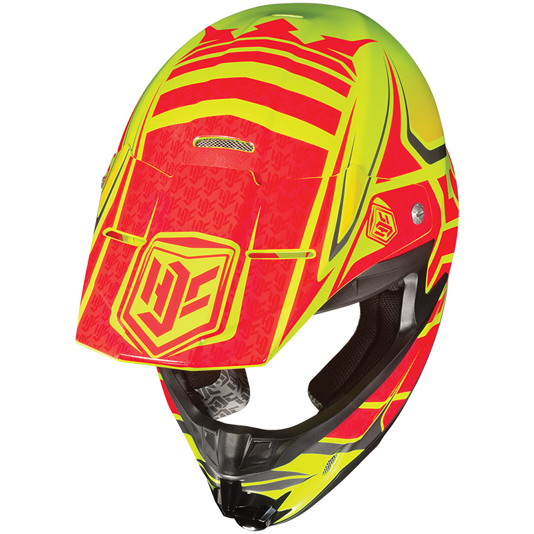 1667 Helmets for road motorbikes  Motocard