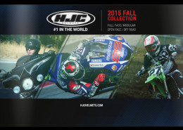 HJC-2015-fall-catalog-thumb