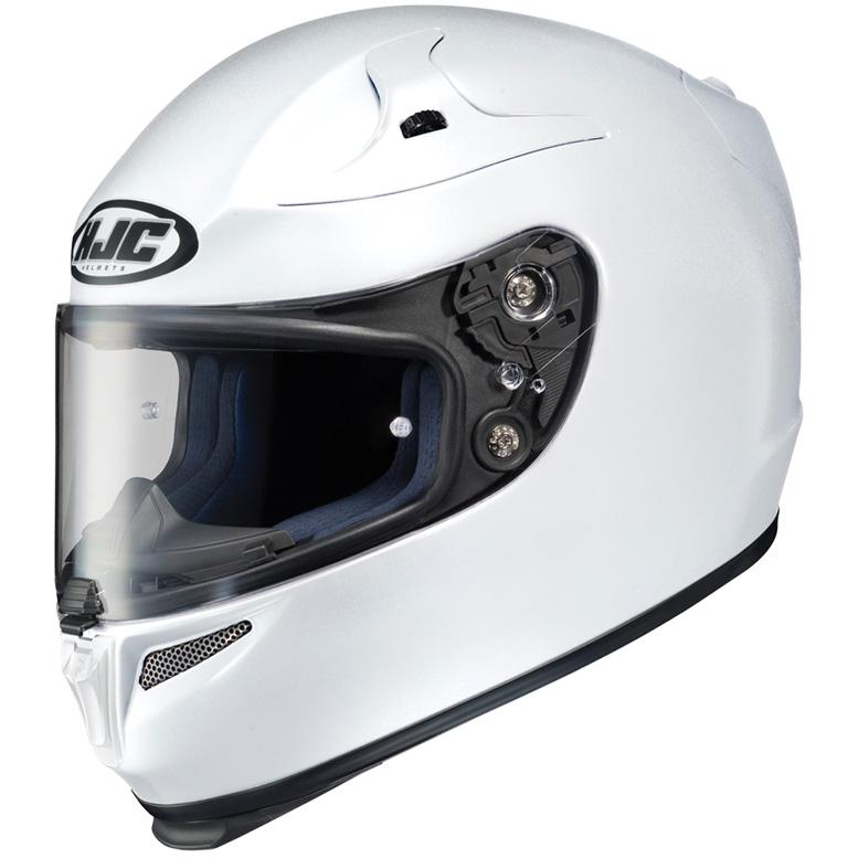rpha 10 hjc helmets official site. Black Bedroom Furniture Sets. Home Design Ideas