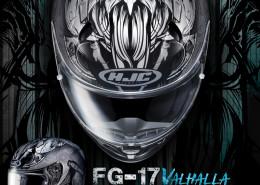 HJC-FG-17-Valhalla-112015