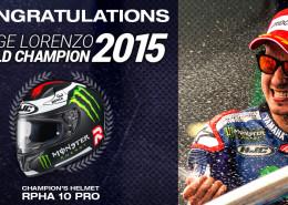 HJC-Jorge-Lorenzo-Champion-2015