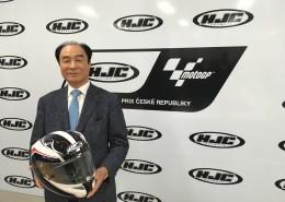 HJC-Helmets-MotoGP-Title-Sponsor-Czech-GP