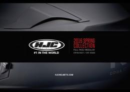 HJC-2016-spring-catalog-thumb