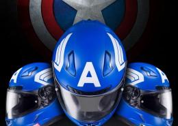 HJC-Marvel-Ad-CL-17-Captain-America
