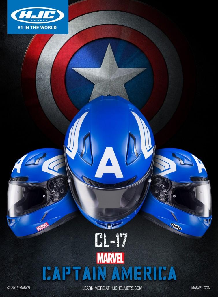Captain America Civil War Film  TV Tropes