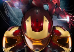 HJC-Marvel-Ad-IS-17-Iron-Man