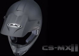 CS-MAX-II-Video-Thumbnail
