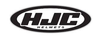 HJC Helmets Official Site